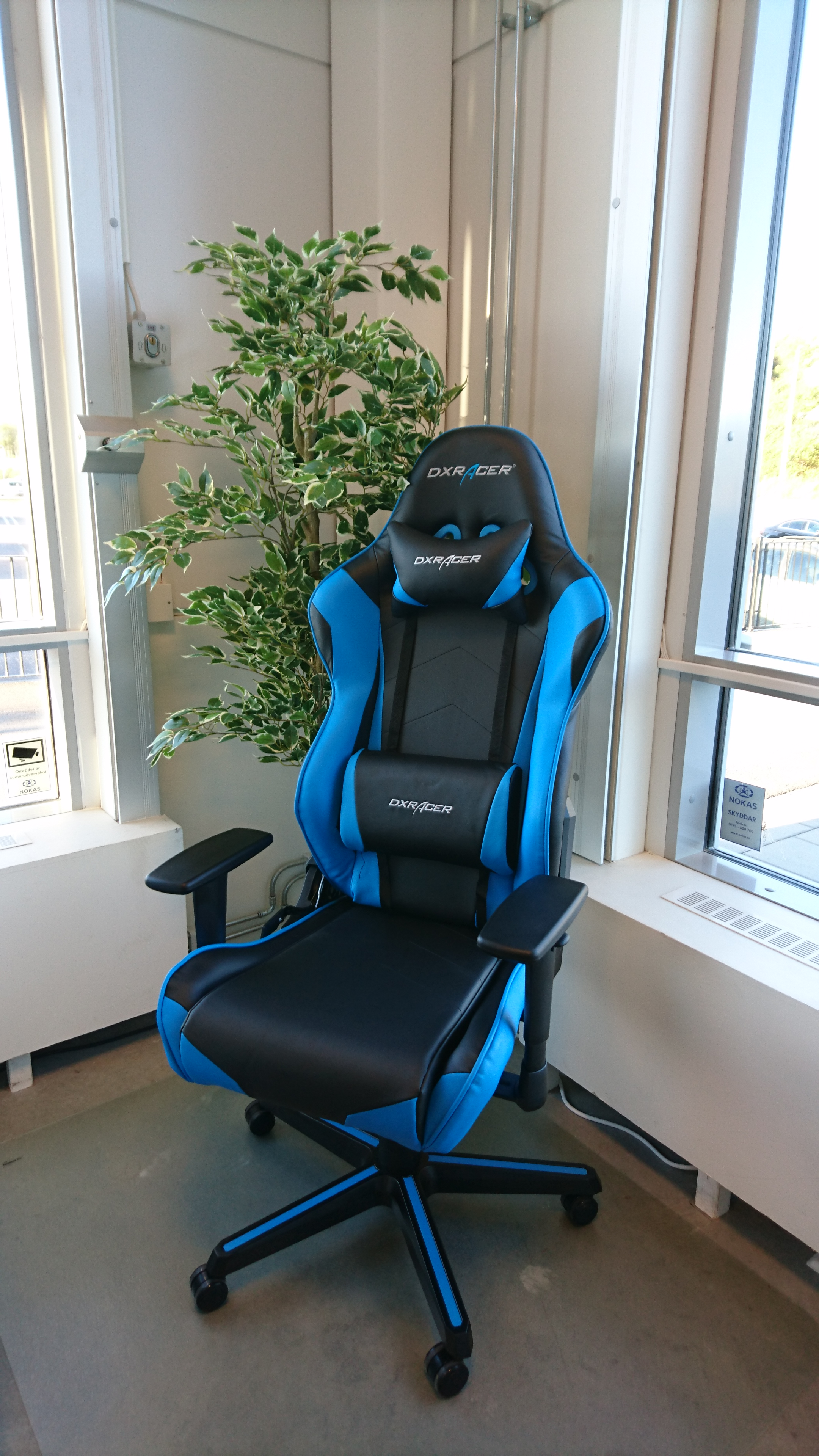 puter chairs for gamers
